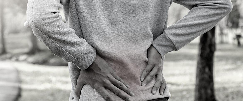 Iliolumbar ligament – Anatomy, Purpose and Injury Prevention