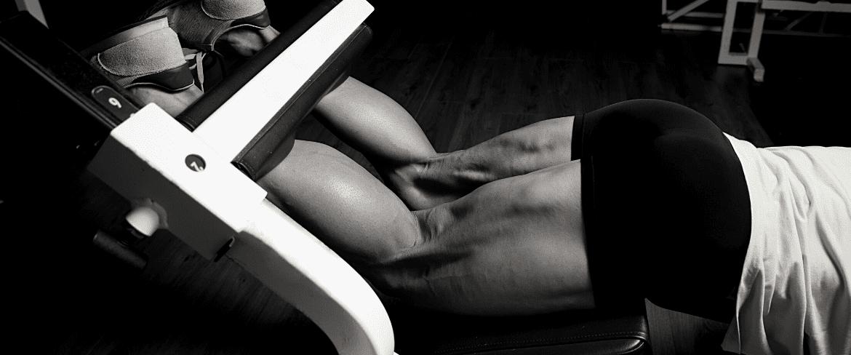 Biceps Femoris – Anatomy, Purpose and Injury Prevention