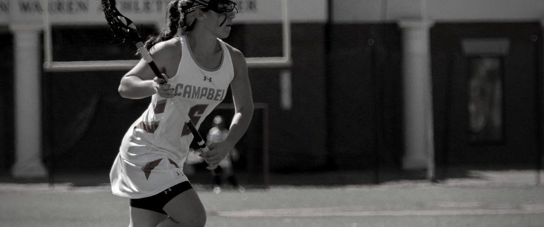 Gratitude For The Game – Rebecca Sheinfeld
