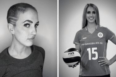 The Match Of My Life by Jennifer Keddy