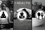 9INE POINT Health